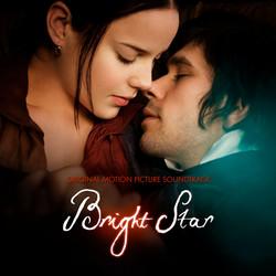Bright Star (1995)