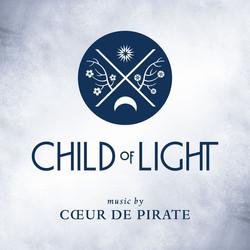 Child of Light (2014)