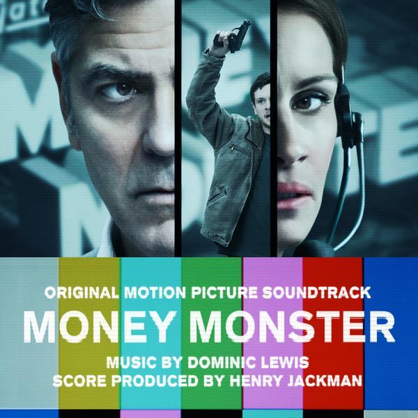Money Monster - 2016