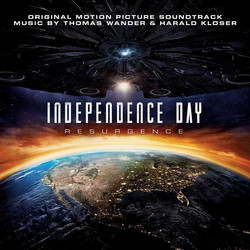 Independence Day - 2016