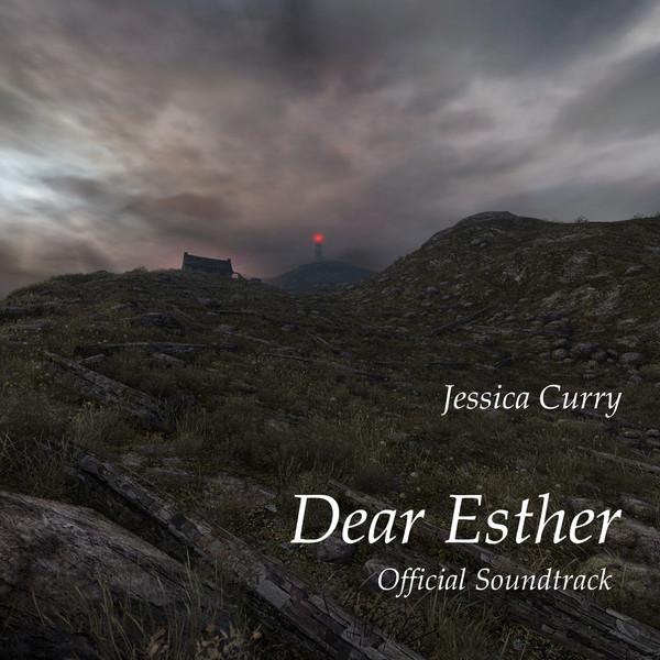 Dear Esther (2012)