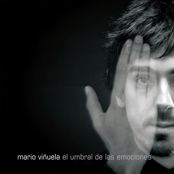 Mario Viñuela