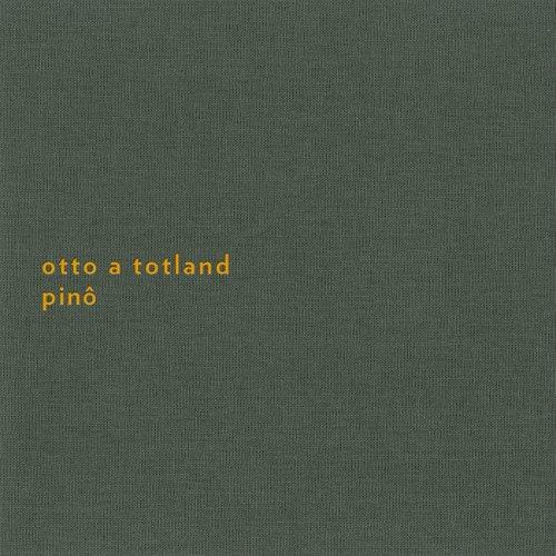 Otto A. Totland