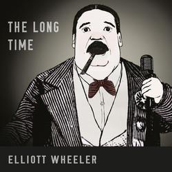 Elliott Wheeler