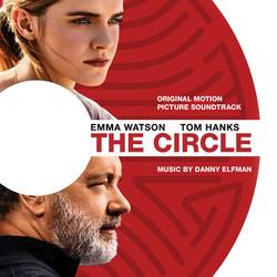 The-Circle-Original-Soundtrack-cover