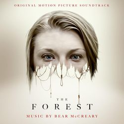 The Forest - 2016