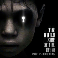 The Other Side of The Door. - 2016
