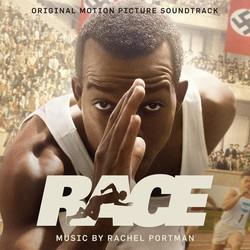 Race- 2016