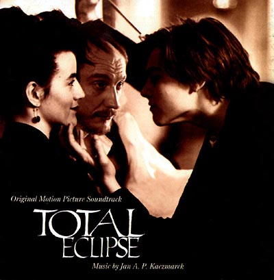 Total-Eclipse-total-eclipse-39242597-400-409