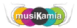 logo-Musikamia-2016- SIN LETR_edited.png