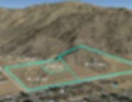 Marathon-3D-Profile.jpg