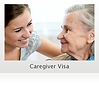 Canada Live-In Caregivers for Canada