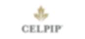 celpip_v_web logo.png