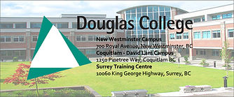 New Canadian Immigration Services school partner