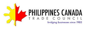 PCTC Logo.JPG