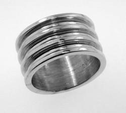 4+layer+rd+ring.jpg