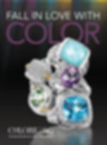 Jewelry Wichita, KS