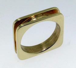 gold+square+ring.jpg