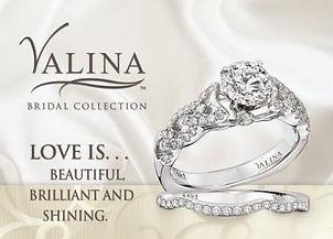 Engagement Rings Wichita, KS