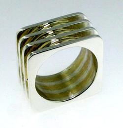 4+layer+sq+ring.jpg