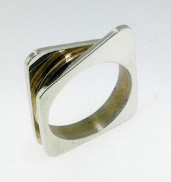 angle+ring.jpg
