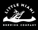 little miami brew co.jpeg