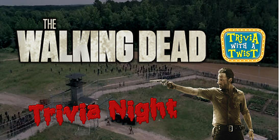 Walking Dead.jpg