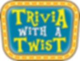 Trivia with a Twist, Dayton Trivia, Ohio Trivia, Cincinnati Trivia, Cincinnati, Cincy, cinci, OH, Pub Quiz, Bar Quiz, Bar quiz dayton, pub quiz dayton, quizmaster ohio, quizmaster dayton, quizmaster cincinnati, quizmaster cincy,