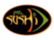 Mr Sushi.jpg