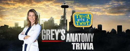 Grey's Anatomy FB(1).jpg