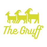 gruff.png