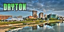 Dayton, Dayton Trivia, Dayton Trivia locations, ohio trivia, cincy trivia, cincinnati trivia, bar trivia, pub quiz, dayton quizmaster, ohio quizmaster, ohio host, dayton host, cincy host, cinci host, trivia locations