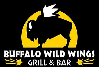 Buffalo_Wild_Wings.svg.png