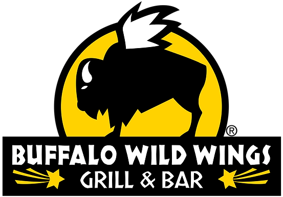 Buffalo Wild Wings (Springfield)