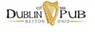 The Dublin Pub 7-9 pm