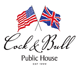 cock and bull.png