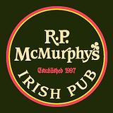 rp mcmurphys.png