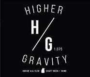 higher gravity.jpg