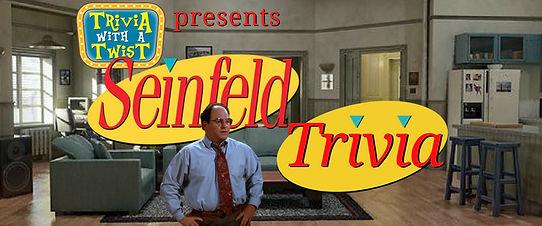 Seinfeld cover.jpg