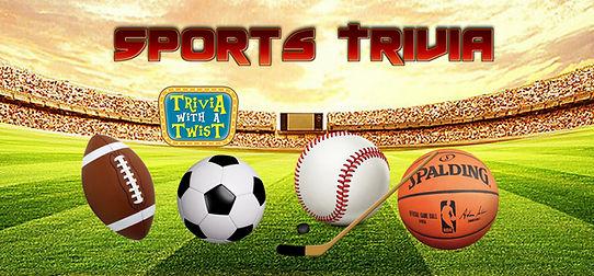 Sports trivia.jpg