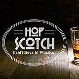 hop scotch.jpg