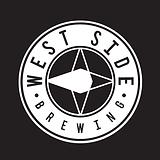 west side brewing.png