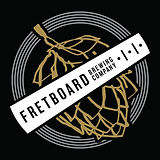 fretboard brewing.jpg