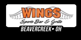 wings bvrcreek.png
