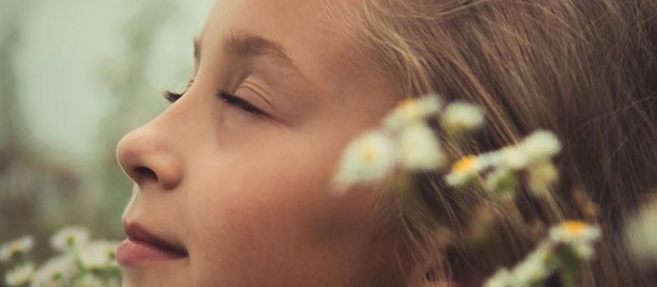 腦神經科學家發現:深呼吸確實可以改變你的腦