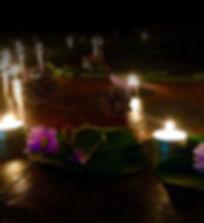 Ritual of Remembrance (2).jpg