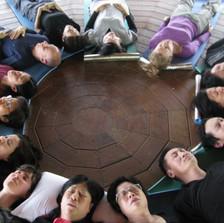 lying circle.jpg