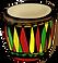 drum.png