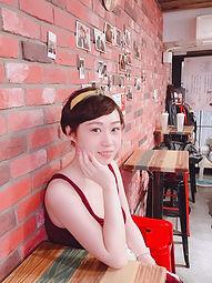 S__104046597.jpg