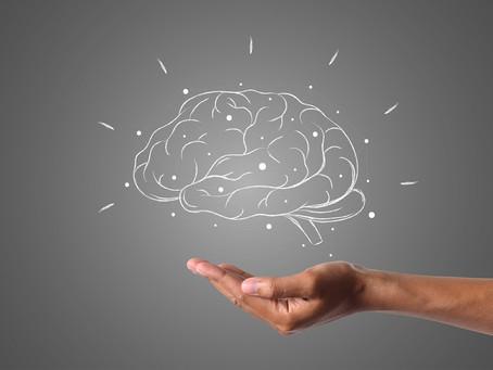 改變行為的腦科學